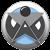 copy-copy-Tri-CAD-button-logo2.png