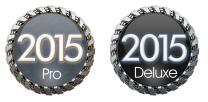 2015Pro&Deluxe