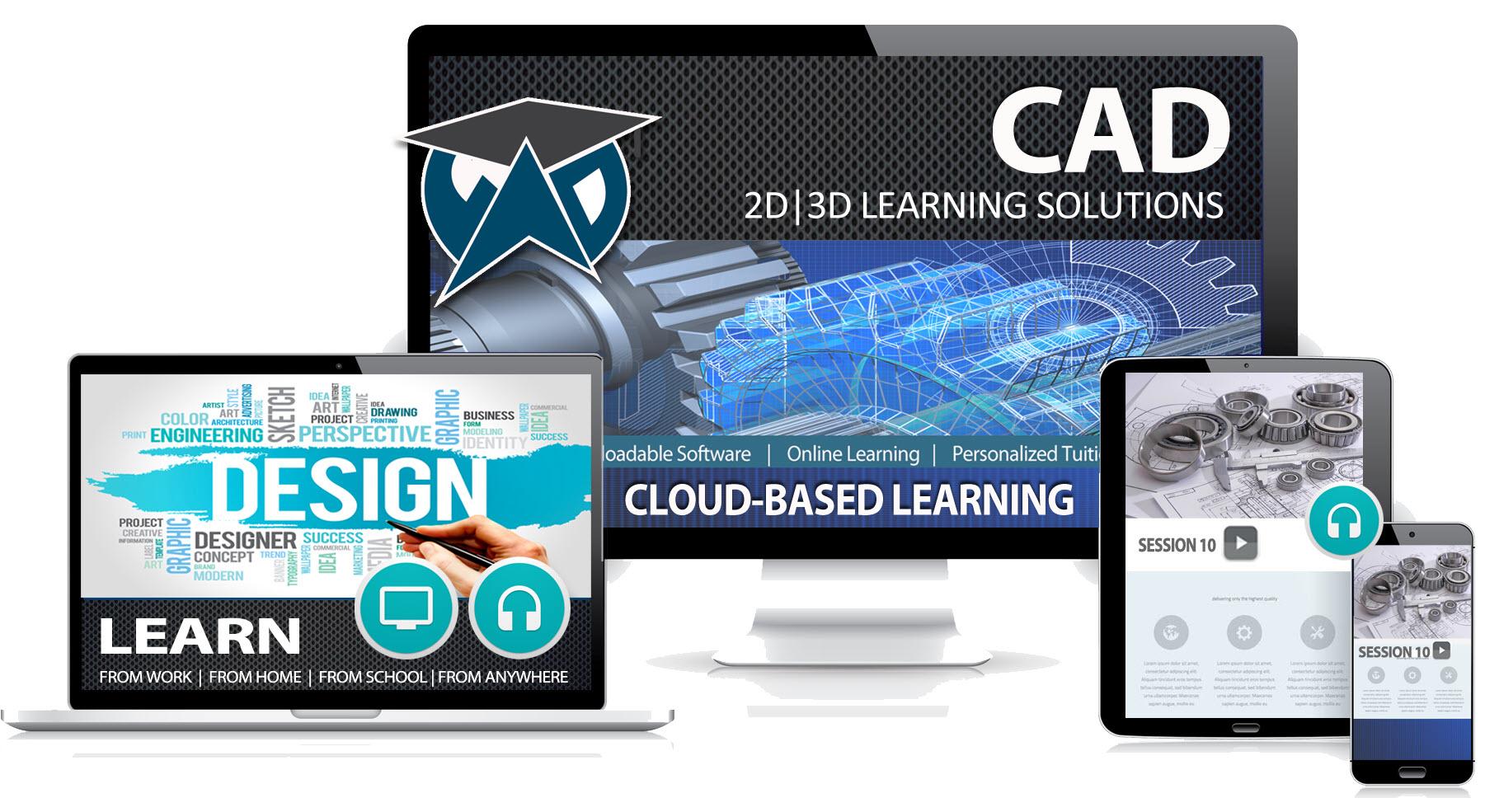 2021 CloudBasedLearning